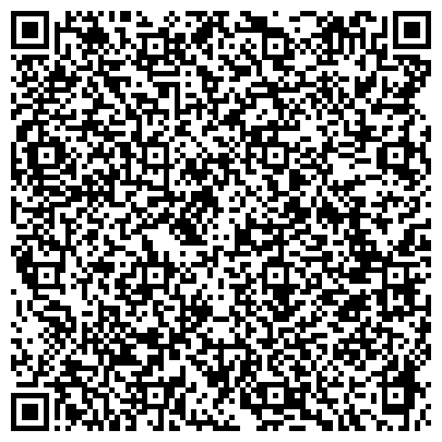 QR-код с контактной информацией организации ПЯТЬ ЗВЕЗД МЕБЕЛЬНАЯ ФАБРИКА