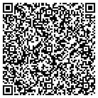 QR-код с контактной информацией организации РУССКИЕ ТЕХНОЛОГИИ, ООО