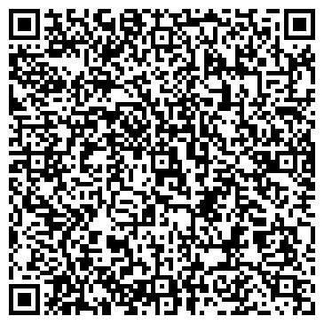 QR-код с контактной информацией организации КОМБИНАТ ПРОИЗВОДСТВЕННО-ПИЩЕВОЙ ЧУП
