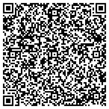 QR-код с контактной информацией организации СОНАТОН ФАБРИКА МЕБЕЛИ, ООО
