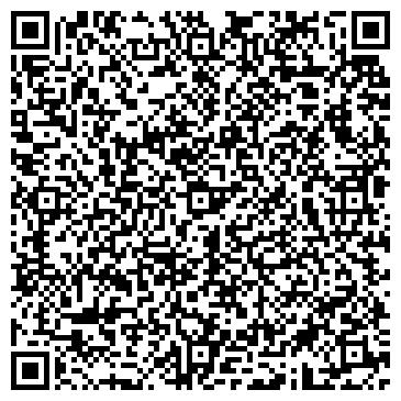 QR-код с контактной информацией организации СТИЛЬ-МЕБЕЛЬ-ИНТЕРЬЕР