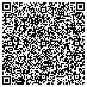 QR-код с контактной информацией организации УРАЛОФИСКОМПЛЕКТ, ООО