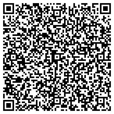 QR-код с контактной информацией организации «КамМебель»