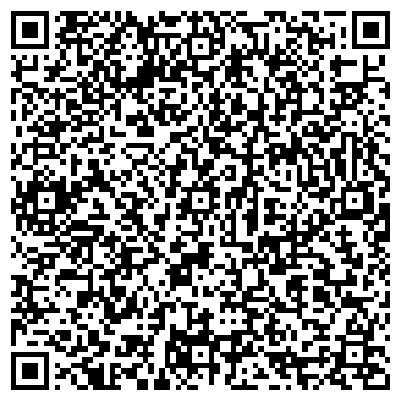 QR-код с контактной информацией организации ШКОЛА МЕБЕЛЬ ИНТЕРЬЕР, ООО