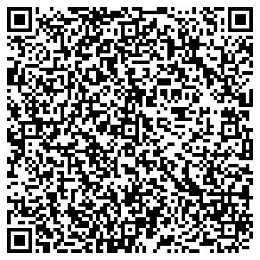 QR-код с контактной информацией организации ЭСКАДО МЕБЕЛЬНАЯ ФИРМА