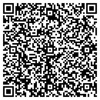 QR-код с контактной информацией организации LIBRA