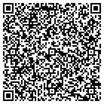 QR-код с контактной информацией организации БЕСТ СИТИ, ООО