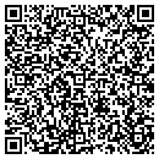 QR-код с контактной информацией организации ООО СПЕЦПЛАСТ