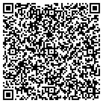QR-код с контактной информацией организации НОВЫЕ ТЕХНОЛОГИИ