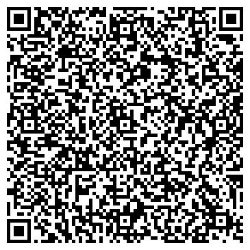QR-код с контактной информацией организации СОВРЕМЕННЫЕ ОКОННЫЕ ТЕХНОЛОГИИ