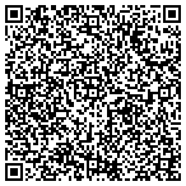 QR-код с контактной информацией организации ФАБРИКА ОКНА ДЕКРА КОМПАНИЯ, ЗАО
