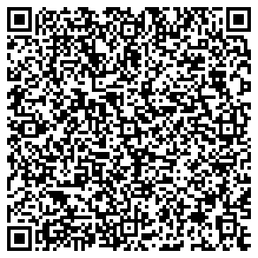 QR-код с контактной информацией организации АМЕЛИ ФАБРИКА ОБУВИ