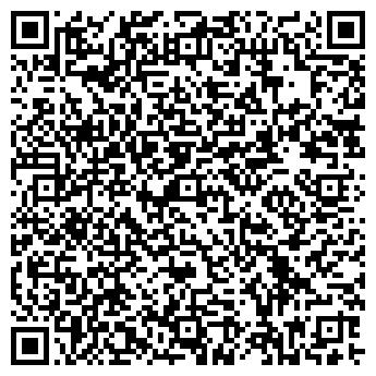 QR-код с контактной информацией организации РОПИД-2, МУП