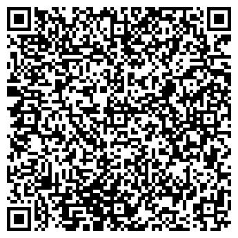 QR-код с контактной информацией организации ЗАО ЗДРАВМЕДТЕХ-Е