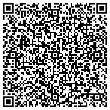 QR-код с контактной информацией организации АЛЬЯНС ГРУПП СИЛЗ, ООО