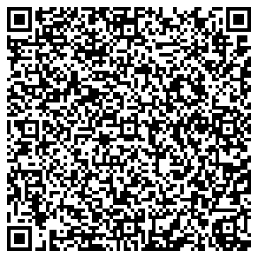 QR-код с контактной информацией организации ЛЕСНИЧЕСТВО СКИДЕЛЬСКОЕ