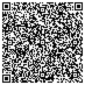 QR-код с контактной информацией организации ЕКТЕРИНБУРГ-ОДЕЖДА, ООО