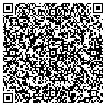 QR-код с контактной информацией организации ЕЛЕНА ЦЕНТР МОДЫ, ООО