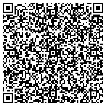 QR-код с контактной информацией организации ЗЕРО АВТОРСКАЯ СТУДИЯ