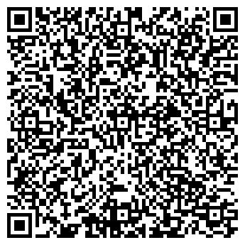 """QR-код с контактной информацией организации ООО Компания """"Надежда-Фарм"""""""