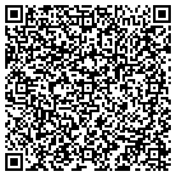 QR-код с контактной информацией организации ТЕХНОЛОГИЯ ПЛЮС, ООО
