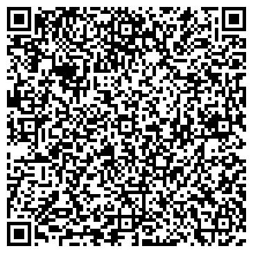 QR-код с контактной информацией организации ТРИ СЕЗОНА ИП БЕЗБОРОДОВА О. А.