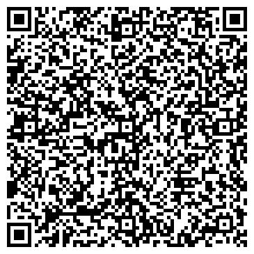 QR-код с контактной информацией организации BEST OF МАГАЗИН ПАВЛОВА, ИП