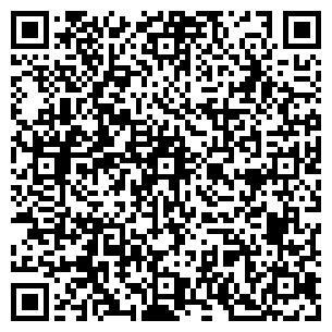 QR-код с контактной информацией организации РАДОСТЬ МОЯ