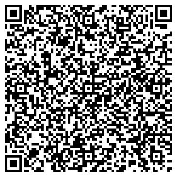 QR-код с контактной информацией организации ООО СРЕДНЕУРАЛЬСКИЕ ПУХОВЫЕ ТОВАРЫ