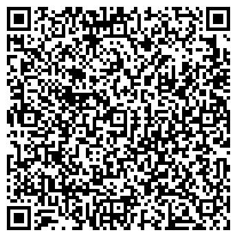 QR-код с контактной информацией организации СОСНОВСКИХ С.П.