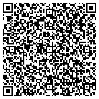 QR-код с контактной информацией организации КАРТЫ-АТЛАСЫ МАГАЗИН