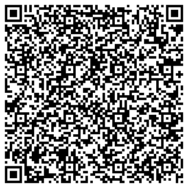 QR-код с контактной информацией организации УРАЛАЭРОГЕОДЕЗИЯ ФГУП ЕКАТЕРИНБУРГСКОЕ ОТДЕЛЕНИЕ