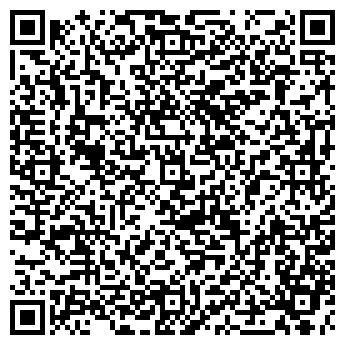 QR-код с контактной информацией организации ПРОТЕК-14 ООО ФИЛИАЛ
