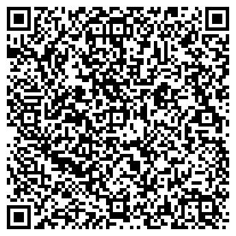 QR-код с контактной информацией организации РЕАКТИВ ПКФ, ООО