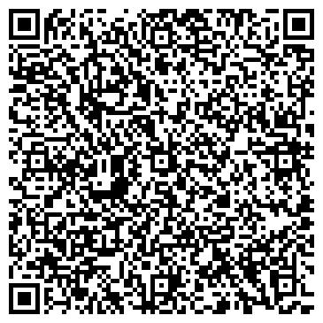 QR-код с контактной информацией организации УРАЛФАРМПРЕПАРАТЫ, ЗАО