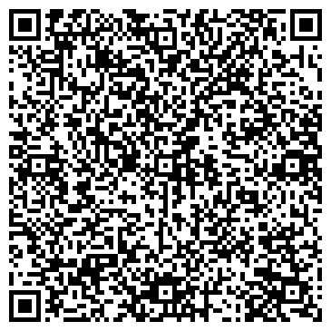 QR-код с контактной информацией организации ЗАО ФАК БАЛТИМОР, ОБОСОБЛЕННОЕ ПОДРАЗДЕЛЕНИЕ В Г.ЕКАТЕРИНБУРГЕ