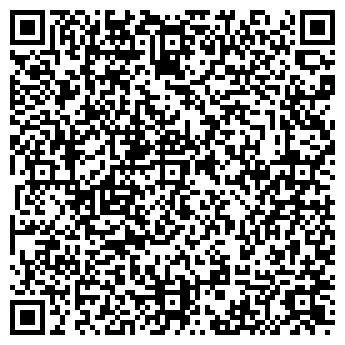 QR-код с контактной информацией организации ЛСМ ТЕХНОКОМПЛЕКС