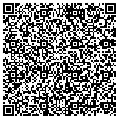 QR-код с контактной информацией организации «Озерский кабельный завод»