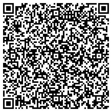 QR-код с контактной информацией организации АВТОМОБИЛЬНЫЕ СТЕКЛА РОССИИ КОМПАНИЯ