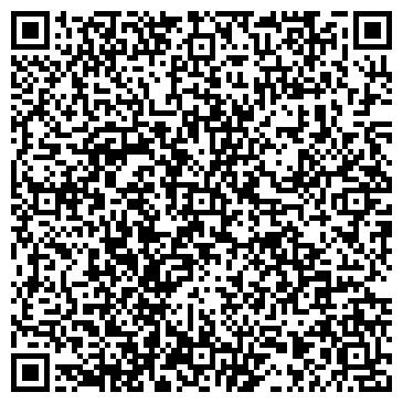 QR-код с контактной информацией организации СОВРЕМЕННЫЕ ТРУБОПРОВОДНЫЕ СИСТЕМЫ