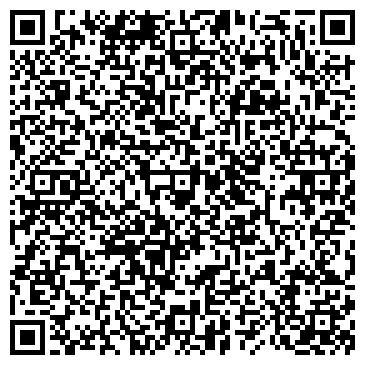 QR-код с контактной информацией организации АЛЮМИНИЕВАЯ ПРОДУКЦИЯ, ЗАО