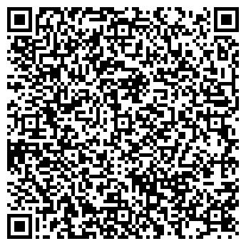 QR-код с контактной информацией организации ООО ЭКОТЕХПРОМ