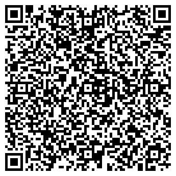 QR-код с контактной информацией организации ПРОМЭКОЛОГИЯ