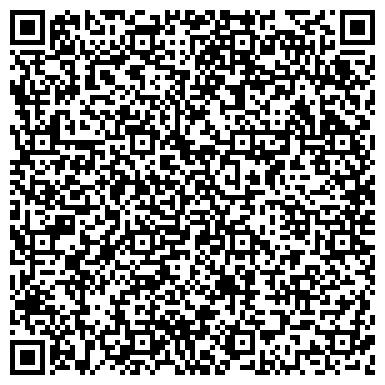 QR-код с контактной информацией организации МАРШ МЕЖРЕГИОНАЛЬНАЯ УРАЛЬСКАЯ КОМПАНИЯ, ООО