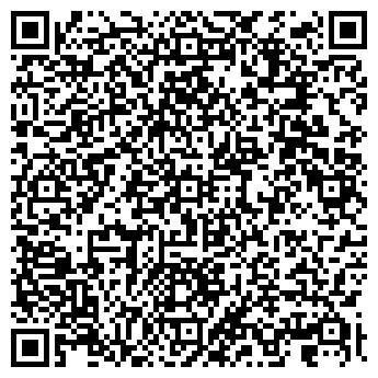 QR-код с контактной информацией организации МЕТАЛ СКРАП, ООО
