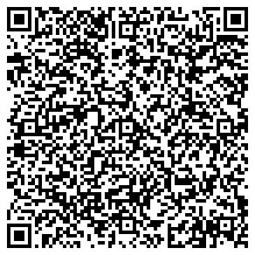 QR-код с контактной информацией организации ТРЕЙДАКТИВРЕСУРС, ООО
