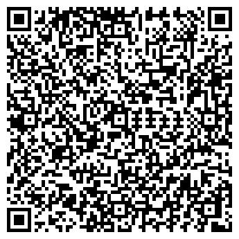 QR-код с контактной информацией организации ООО МАКИЛ