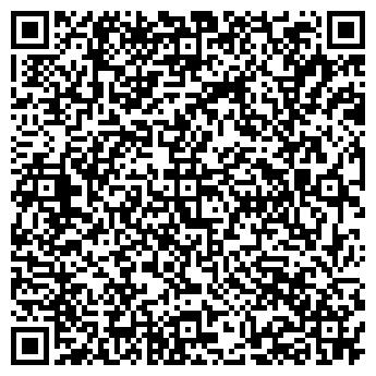 QR-код с контактной информацией организации НОТАРИУС САВРАСОВА В.В.