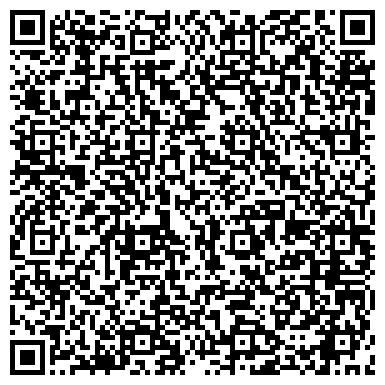 QR-код с контактной информацией организации МЕЖРАЙОННАЯ ИНСПЕКЦИЯ ФНС РОССИИ №13 ПО ЧЕЛЯБИНСКОЙ ОБЛАСТИ