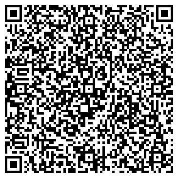 QR-код с контактной информацией организации ОВД ПО АГАПОВСКОМУ МУНИЦИПАЛЬНОМУ РАЙОНУ
